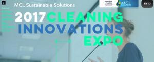 CleaningExpo