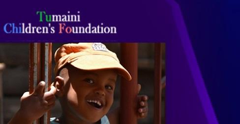 Tumaini Children's Foundation