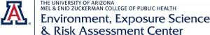 The University of Arizona ESRAC