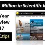 $1 Million in Scientific Impact! Our Year In Review