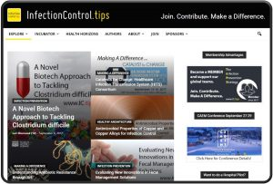 InfectionControl.tips