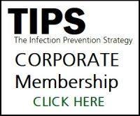 TIPS Membership