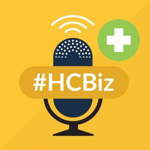 #HCBiz Show